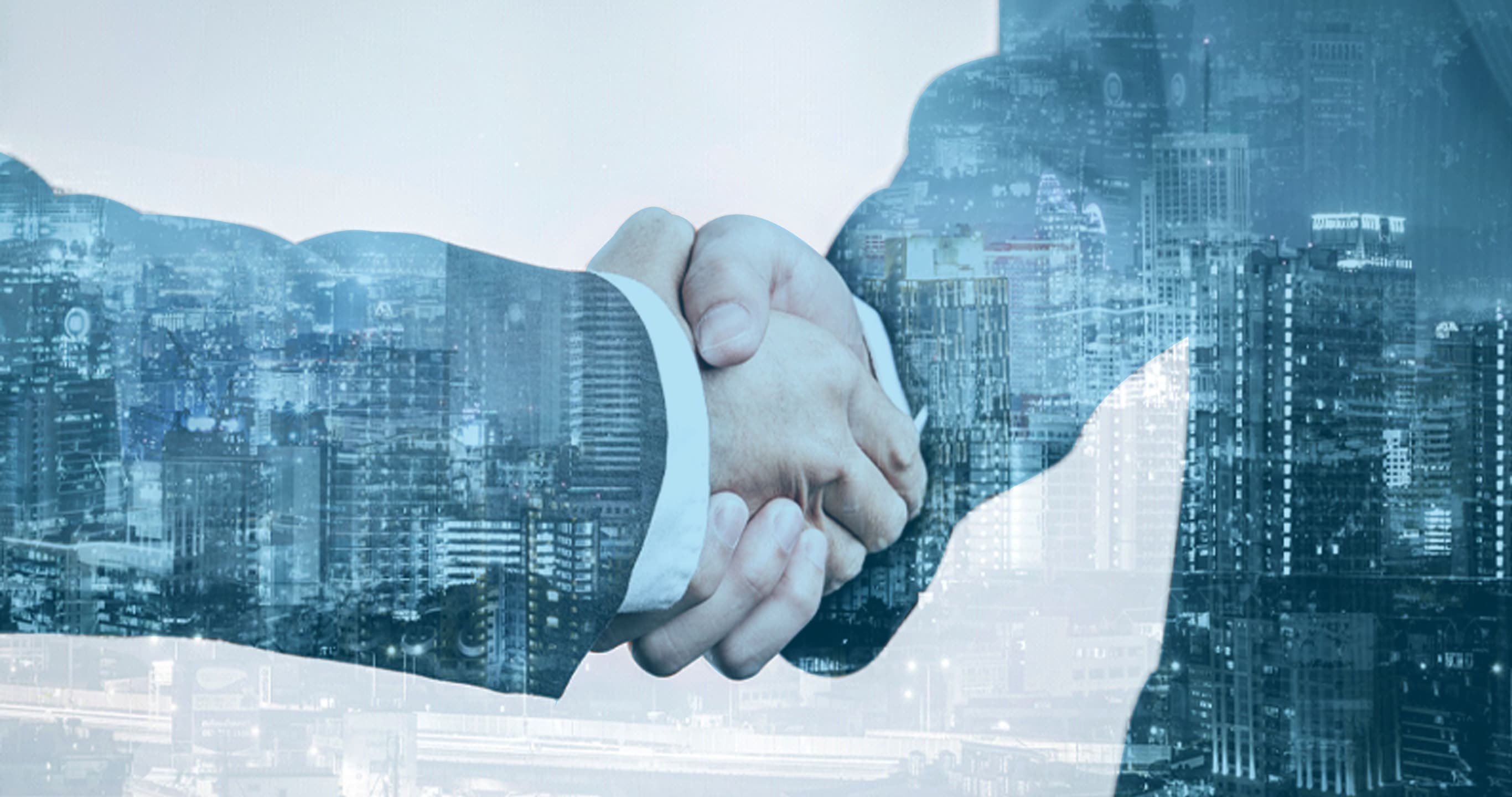 Mergers and Acquisitions (Online)