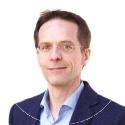 Profile picture of professor Miklos Sarvary