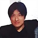 Nobuhiko Ueki