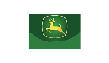 Image of John Deere Logo