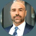 Faculty Member Prof. Panos Constantinides