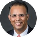 Profile picture of professor Rahul Kapoor, PhD