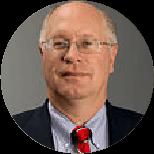 Faculty Member Richard Lambert, PhD