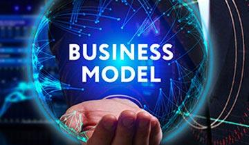 Design a New Business Model