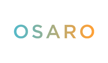 Logo of Osaro