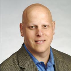 Faculty Member Danny Weitzner