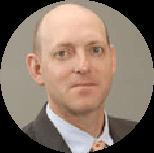 Faculty Member Maurice Schweitzer, PhD