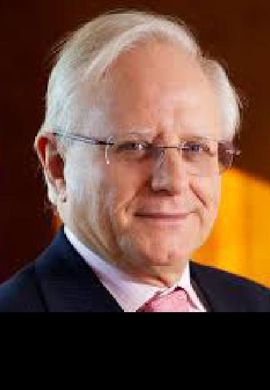 Faculty Member José Ramón Pin