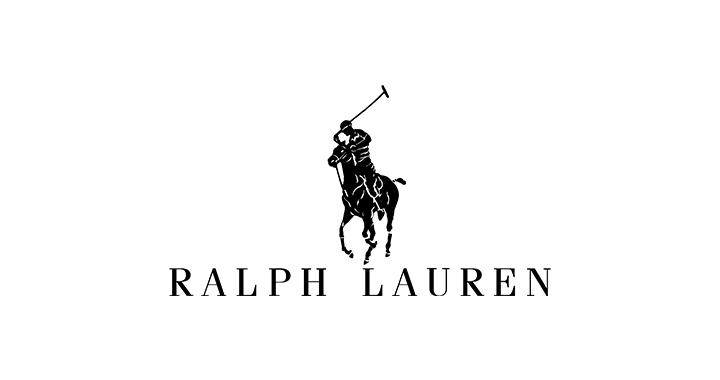 Logo of Ralph Lauren