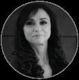 Profile picture of professor Helene Panzarino