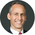 Profile picture of professor Gad Allon, PhD