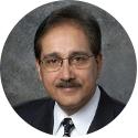Profile picture of professor Harbir Singh, PhD