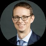 Profile picture of professor Matthew Bidwell