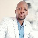 Phumlani Zuma