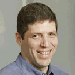 Faculty Member Eric T.Bradlow, PhD
