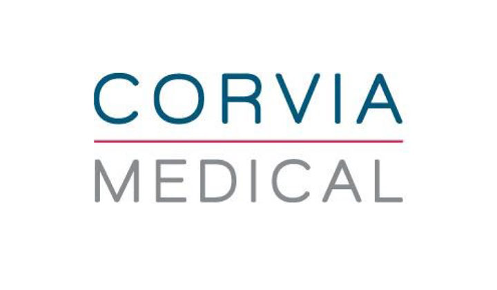 Case Study: Corvia Medical Device You will play the role of a Corvia quality engineer, writing a quality systems summary for your CEO that addresses the quality elements for this market bound product