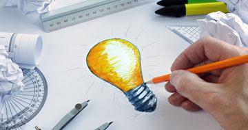 MIT'S Design Thinking