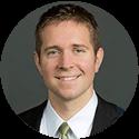 Profile picture of professor Andrew Carton, PhD