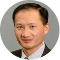Profile picture of professor David Hsu, PhD