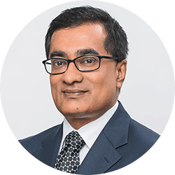 Faculty Member Shantanu Bhattacharya, PhD