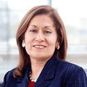 Faculty Member Ángela Carrasco