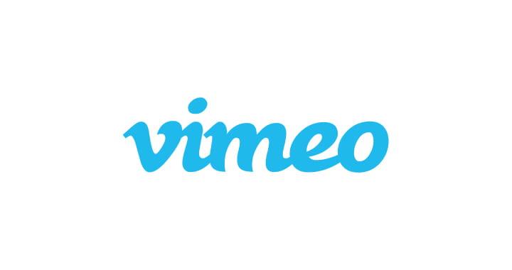 Decorative image relating to Vimeo