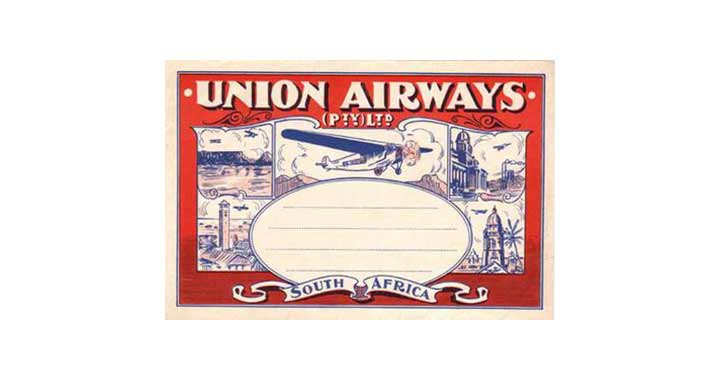 Union Airways Using discrete optimisation models for employee scheduling.