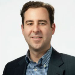 Scott Simony