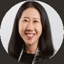 Profile picture of professor Angela Lee