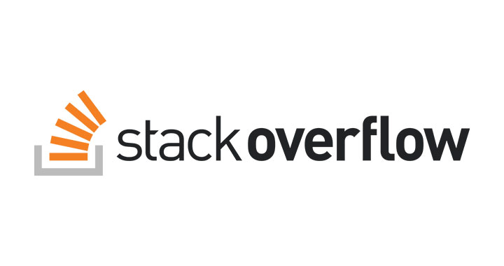 Logo of Stack Overflow