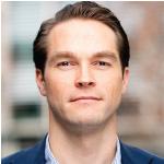 Profile picture of professor Mathijs De Vaan