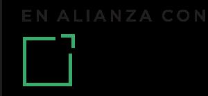 Uniandes | Certificado en Emprendimiento