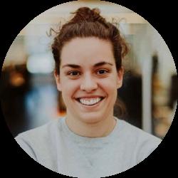 Faculty Member Leticia Escanciano