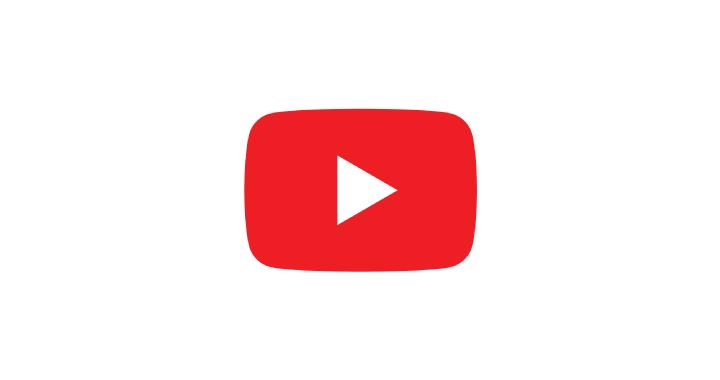 Decorative image relating to YouTube