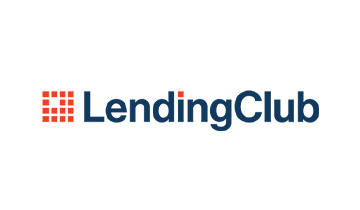 Logo of  LendingClub