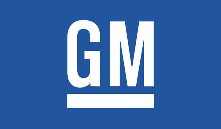 Evaluating GM's position before—and response to—the 2008 global financial crisis