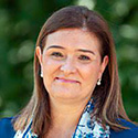 Faculty Member Julia Prats