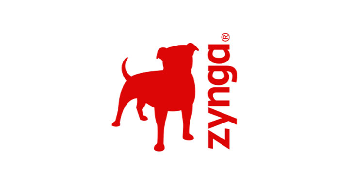 Cloud and Mobile Zynga: Filling gaps with mobile.