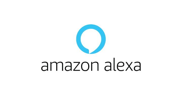 Decorative image relating to Amazon Alexa