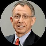 Profile picture of professor Michael Useem