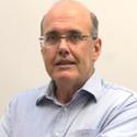 Faculty Member Dr. Luiz Vieira