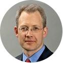 Profile picture of professor Karl Ulrich, PhD
