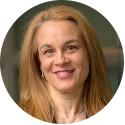 Profile picture of professor Lori Rosenkopf, PhD