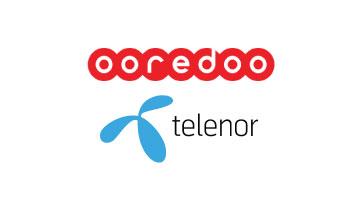 Image to accompany text - Myanmar: The Case of Ooredoo