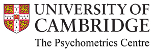Cambridge Judge Business School People Analytics: Transforming HR Strategy with Data Science | Online Certificate Programme
