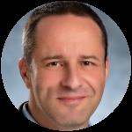 Profile picture of professor Guy David