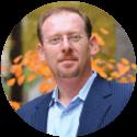 Profile picture of professor Rom Schrift