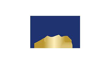 Image of Dove Brand Logo