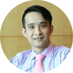 Heng Chye Carter Tan