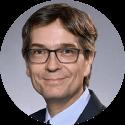 Profile picture of course faculty Florian Zettelmeyer